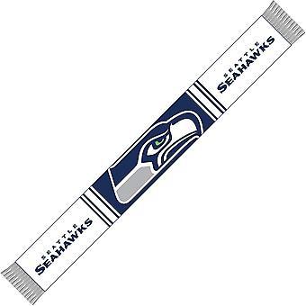 وشاح هواتف محمولة إلى الأبد-لون الاندفاع سياتل Seahawks