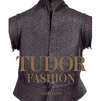 Tudor mode: Klä på domstolen