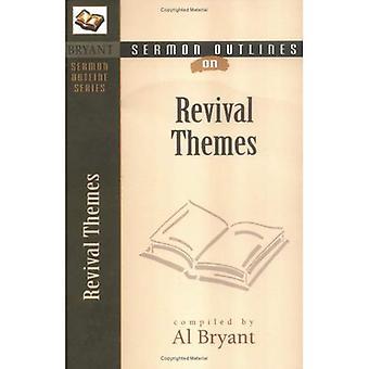 Revival thema 's