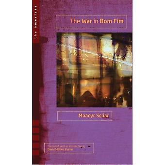 The War in Bom Fim