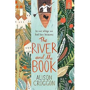 Floden och boken