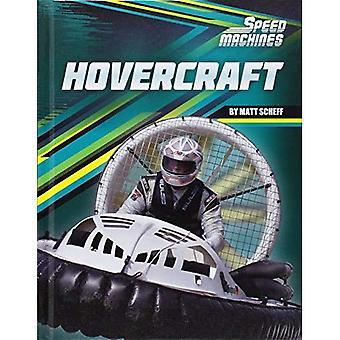 Hovercraft (Speed Machines)