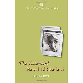 The Essential Nawal El Saadawi: A Reader