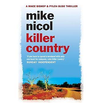 Killer Country