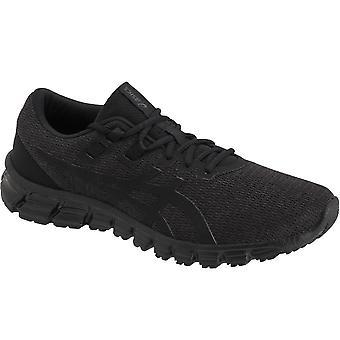 90 جيلكوانتوم Asics 1021A123001 رونينغ جميع أحذية الرجال في السنة