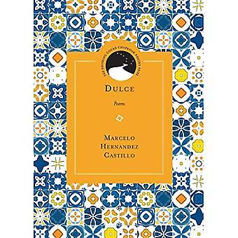 Dulce: Poems