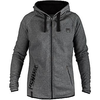 Venum Mens Contender 2.0 avec capuche - gris/noir