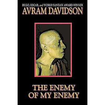The Enemy of My Enemy by Davidson & Avram