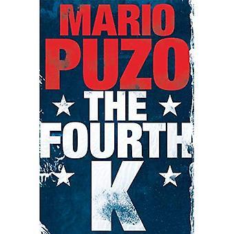 Le quatrième K