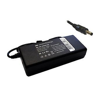 HP パビリオン TX2550TR 互換性のあるラップトップ電源 AC アダプター充電器