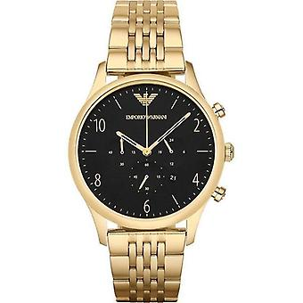 Emporio Armani Mens Watch ar1893
