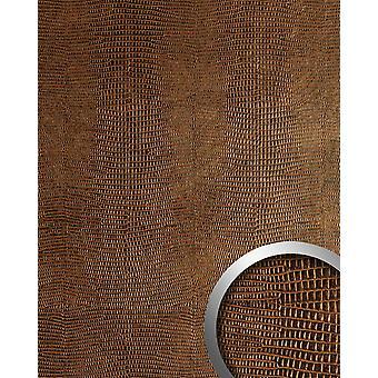 Wall panel WallFace 19777-NA