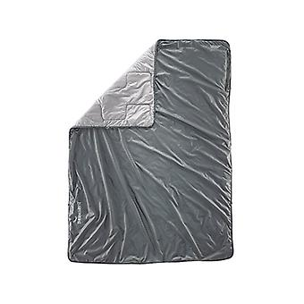 Thermarest Stellar Camping Blanket (Smoked Pearl)