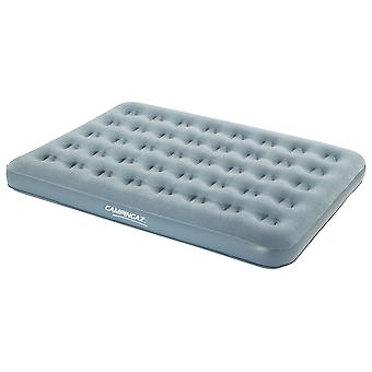 Campingaz Quickbed Double Airbed Grey