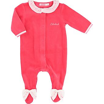 BillieBlush Pijama (Babies and Children , Toys , Others)
