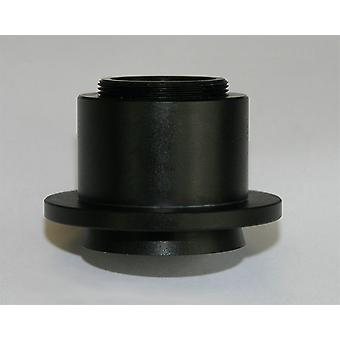 BRESSER Science C-Mount MikroCam Adapter