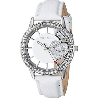 Juicy Couture Clock Woman Ref. JC/1133WT