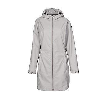 killtec Women's Softshell Coat Magy