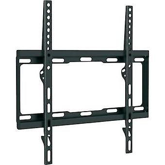 TV wall mount 81,3 cm (32) - 139,7 cm (55) Rigid Manhattan