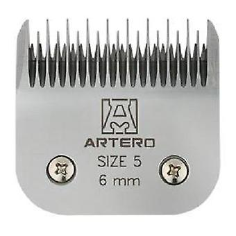 Artero Artero Blade 5 - Top Class (Man , Hair Care , Accessories)