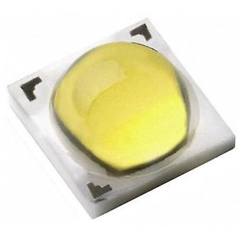 HighPower LED Cold white 222 lm 120 ° 2.8 V 1200 mA LUMILEDS