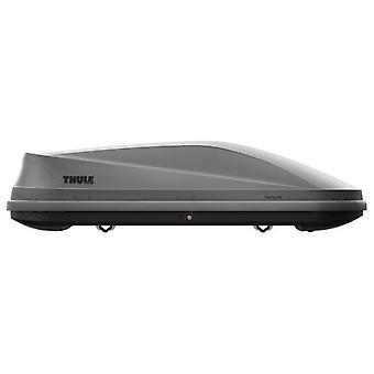 Thule Chest Touring M -Titan- 963-634200 (Bricolage , Automobile , Accessori)