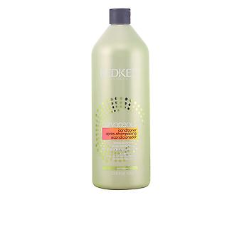 Redken kurvenreiche Conditioner 1000 Ml Unisex