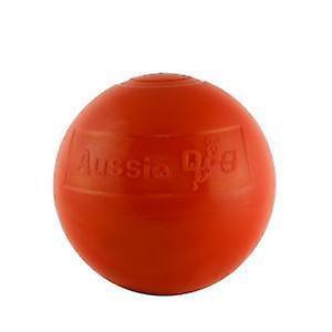 Aussie hond Staffy bal 240mm