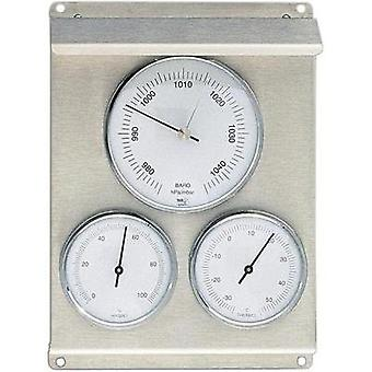 TFA Mechanical Outdoor Weather Station