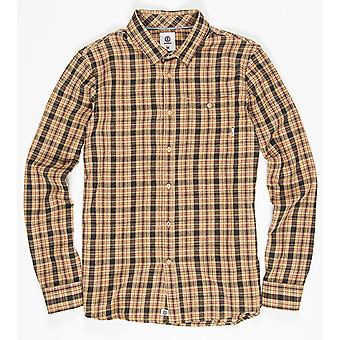 Bunker Long Sleeve Shirt
