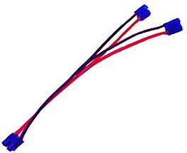 Paraller EC3 Battery Harness