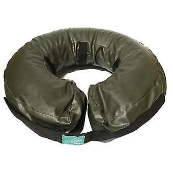 Comfy krave størrelse 4