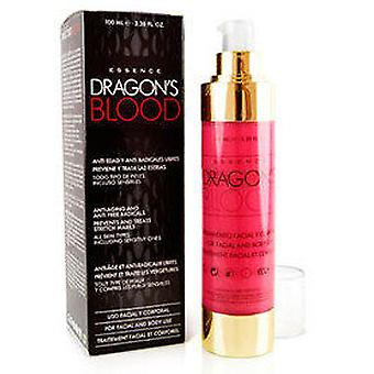 Diet Esthetic Dragons Blood Essence (Cosmetics , Facial , Creams with treatment)