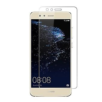20 x Huawei P10 Lite bulletproof protective glass armoured glass film real 9 H glass tempered glass
