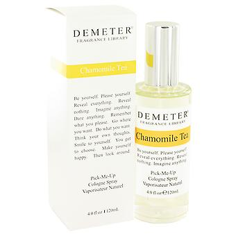 Demeter Women Demeter Chamomile Tea Cologne Spray By Demeter