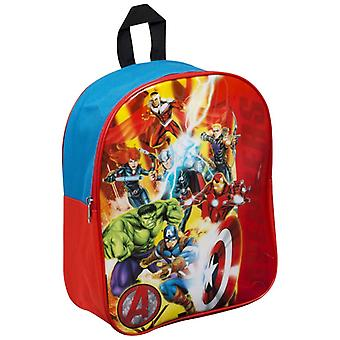 AVENGERS | Junior Backpack