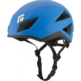 Black Diamond Vector Helmet - Blue - S/M