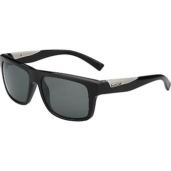 Sunglasses Bolle Clint 11825