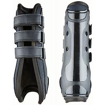 Weatherbeeta Dynamic Open Front Tendon Boot