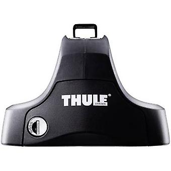 Roof rack Thule Foot pack Rapid System 754 754002 754