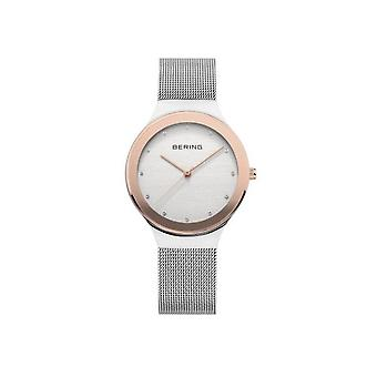 Bering classic collection 12934-060 ladies watch