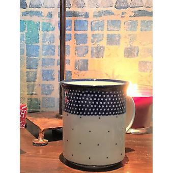 Pot saucers, 300 ml, height 9.50 cm 18, BSN 10452