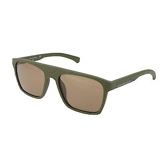 Calvin Klein - CKJ798S Men's Sunglasses