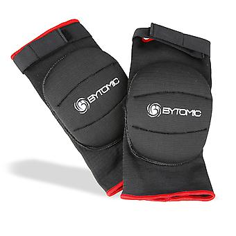 Bytomic gefütterte Knee Guard