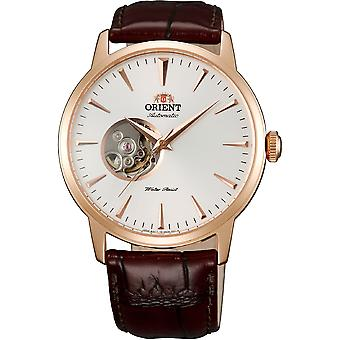 Orient Classic FAG02002W0 Gents  Automatic