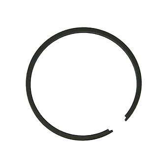 Flymo Piston Ring Was CM235006