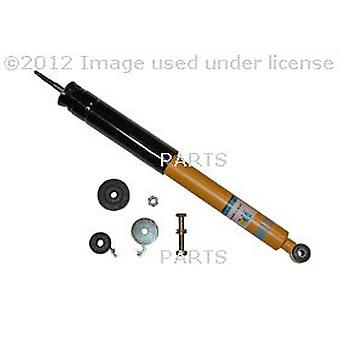 Bilstein 24-018548 B8 Series SP Shock Absorber Dropped Height Depends On Lowering Spring Used B8 Series SP Shock Absorbe