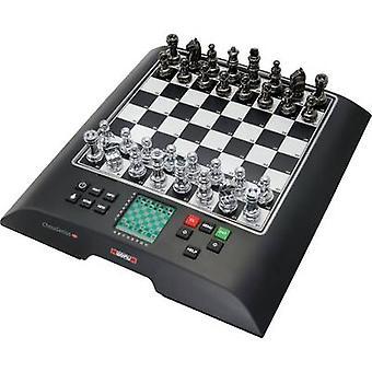 Millennium Chess Genius Pro Schachcomputer