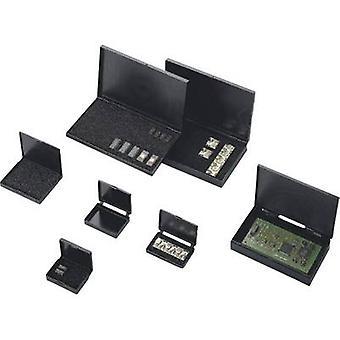 ESD box (L x W x H) 228 x 125 x 30 mm conductive BJZ