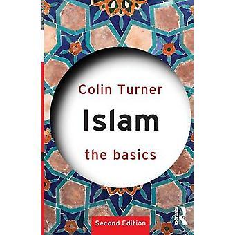 イスラム教コリン ・ ターナーの基本